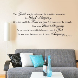 mothers inspirational quotes