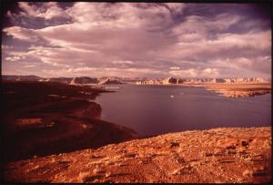 lake-powell