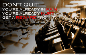 by quotes may 12 2014 10 16 pm bodybuilding quotes