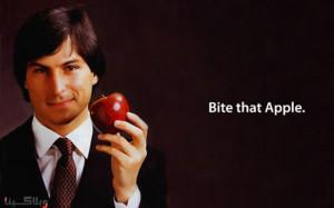 2011-10-06-11-48-21-4-steve-jobs-best-quote-on-apple.jpg