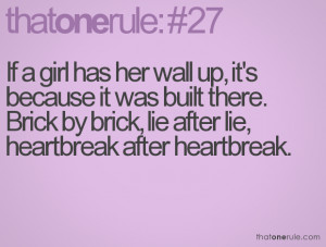 heart quotes heartbreak quotes for her heartbreak quotes tumblr it ...