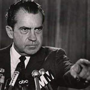 list-of-famous-richard-nixon-quotes-u4.jpg