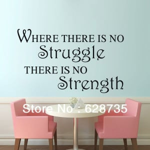 ... -strength-Inspirational-encouragement-sayings-wall-quote-stickers.jpg