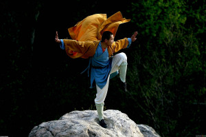 shaolin monk uploader anonymous licence category sports tags shaolin ...