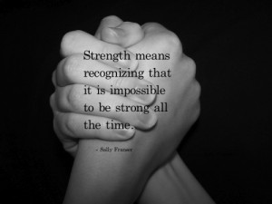 about-quotes-strength-strength-quotesquote-Favim.com-1141318.png