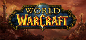World of Warcraft Mists of Pandaria
