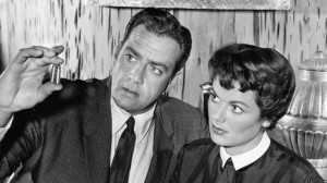WEB-goods-dvds-perrymason26rv1.jpg