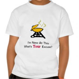 Funny Bbq Sayings T-shirts, Shirts and Custom Funny Bbq Sayings