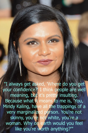 19 Beautiful And Inspiring Celebrity Body Image Quotes