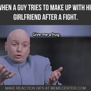 quotes about friends fighting and making up quotes