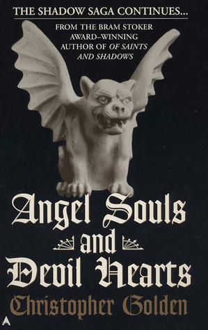 Demon's Souls Walkthrough 1 4, Demon's Souls Weapons, Demon's Souls ...