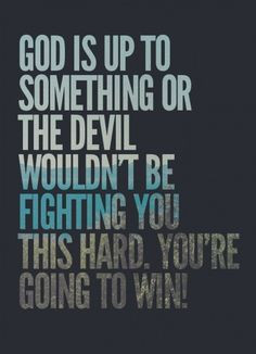 ... Christian Quotes, Truths, Spiritual Inspiration, Inspiration Quotes