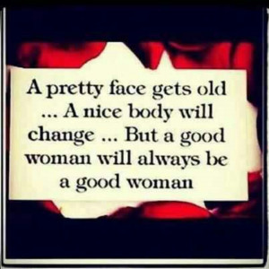 woman's worth | quotes,inspiration and real talk