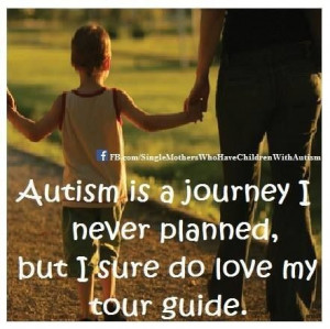 Autism: love this! I learn so much thanks my little princess