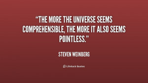 Funny Quotes Steven Universe