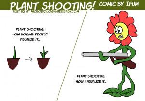 So Much Pun Plant Visual Puns And Jokes Funny Puns Cheezburger