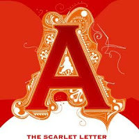 Review: The Scarlet Letter by Nathaniel Hawthorne