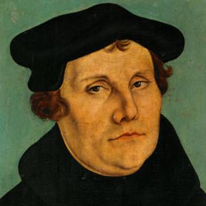 Martin Luther - Biography - Theologian - Biography.com