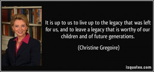 Quotes And Quotations By Christine Dao Who Enjoy The George Quotes ...