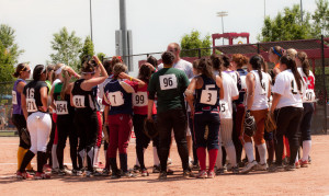 Image search: Softball Quotes
