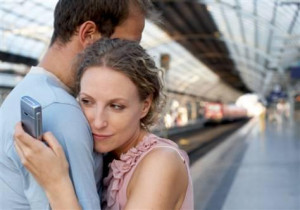 Find out the REAL reasons women cheat, the specific pattern they ...