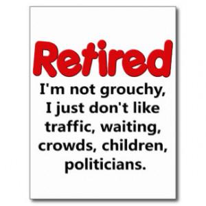 retirement quotes funny retirement quotes for women retirement quotes ...