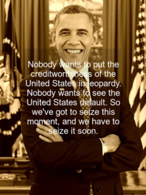 ... obama quotes is an app that brings together the most iconic quotations