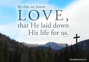 best happy good friday quotes and sayings for jesus with image