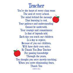 teacher_thank_you_note_cards_pk_of_10.jpg?height=250&width=250 ...