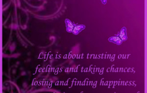 Life-and-love-quotes-and-sayings-love-quote-picture-com-315x200.png
