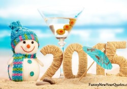 best hilarious funny happy new year poems in english 2015 1 my new