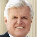 Ted Kennedy » Relationships