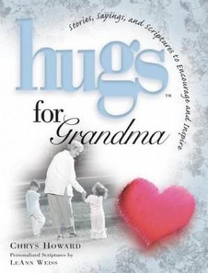 Grandpa and granddaughter - 4 4