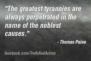 Thomas-Paine-Quote.jpg