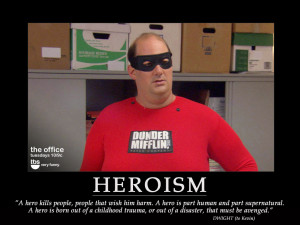 images office posters the office motivational posters1024 x 768 115 kb ...