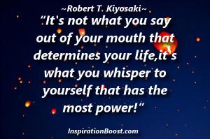robert-kiyosaki-quotes
