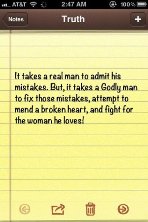 Finding a Godly Man Quotes | So BLESSED with a Godly man.