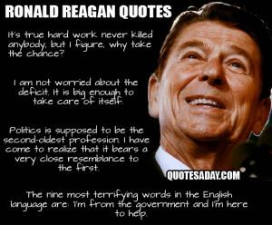 ronald reagan quotes jpg