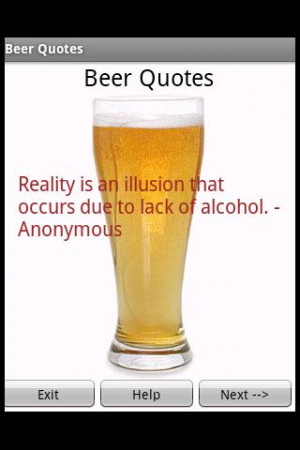 Cute Quotes About Friends And Drinking