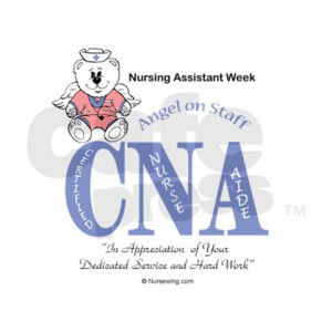 funny nursing assistant quotes nursing assistant week