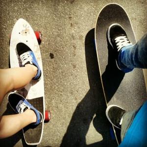 love skate couple cute c instagram anww