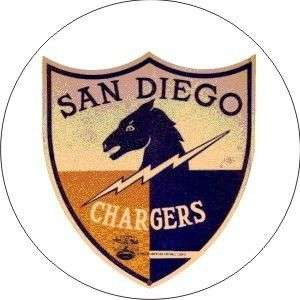 145710250_vintage-nfl-chargers-sd-football-logo-sticker-decal-ebay.jpg