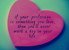 Profession And Professionals Quotes & Sayings
