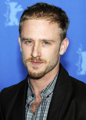 Popular on alpha dog ben foster quotes - Russia