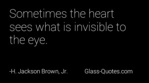 Famous Quotes About Life Lessons Cool Best Apps For Google Glass Right ...