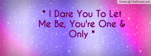 dare_you_to_let-29428.jpg?i