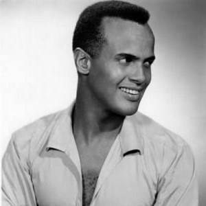 Harry Belafonte Pictures