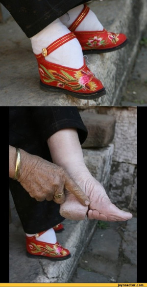 funny pictures,morbid-channel,auto,foot,photo,shoes