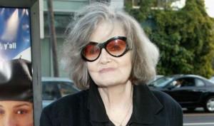 Eileen Brennan Dead