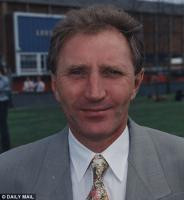 ... howard wilkinson was born at 1943 11 13 and also howard wilkinson is